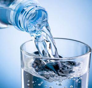 agua-vida
