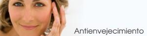 antienvejecimiento-a287d9fa8f