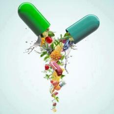 vitamin-3