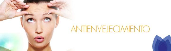 medicina-aniage