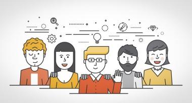 5-tipos-de-emprendedores-con-cual-os-identificais-noticias-infocif