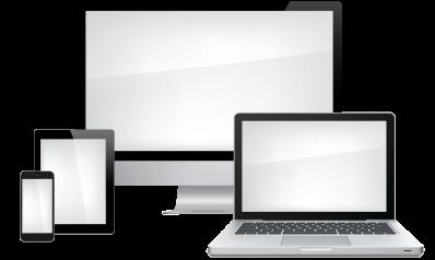 laptop-tablet-phone-pc