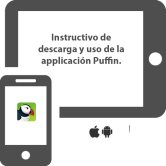movil-y-tablet-png-gris
