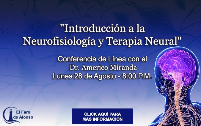 Terapia-Neural-22